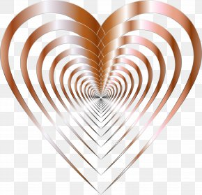 Love Background - Heart Love Desktop Wallpaper Clip Art PNG