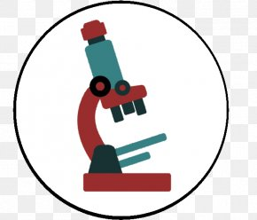 Microscope Clip Art Angle - Vector Graphics Clip Art Image Drawing PNG