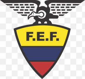 Football - Ecuador National Football Team 2014 FIFA World Cup C.S. Emelec Ecuador Women's National Football Team PNG