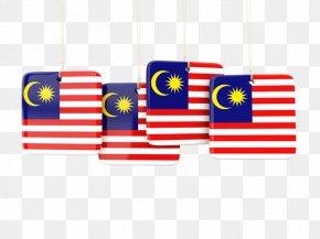 Flag - Flag Of Malaysia Flag Of Malaysia National Flag Photography PNG