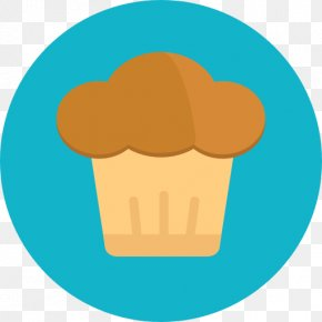 Muffin Clip Art PNG