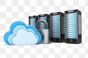 Server - Responsive Web Design Web Hosting Service Computer Security Internet Hosting Service Cloud Computing PNG
