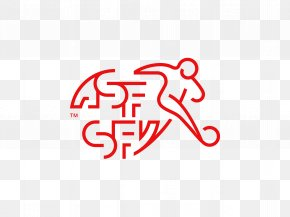 Ningbo Football Association Logo Pictures Download - Switzerland National Football Team Swiss Super League FIFA World Cup Swiss Football Association PNG