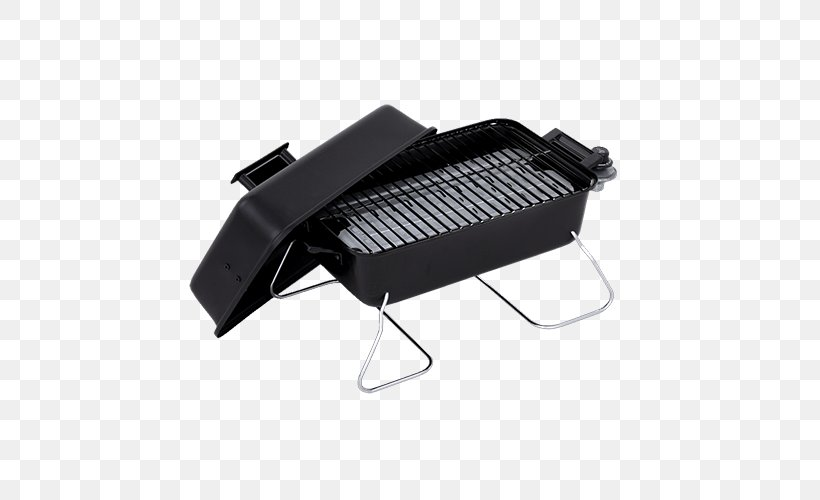 Barbecue Grilling Char-Broil Gas Grill Hamburger, PNG, 500x500px, Barbecue, Aussie 205 Tabletop Grill, Automotive Exterior, Barbecue Grill, Charbroil Download Free