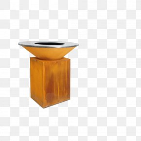 Butcher Block Island - Barbecue Grilling Outdoor Cooking Brazilian Cuisine PNG