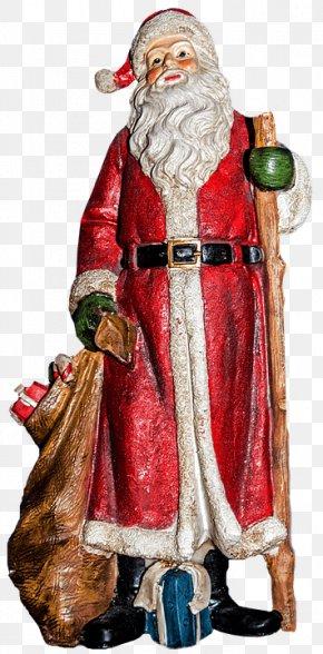 Тверское региональное отделение Фонда социального страхования Российской Федерации Santa Claus Christmas Ornament Vitebsk State University AssociationSanta Claus - ГУ PNG