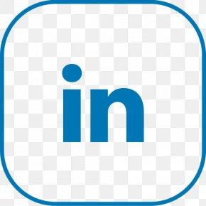 Social Media - Social Media Clip Art Facebook Graphics PNG