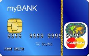 Credit Card Photos - Credit Card Clip Art PNG