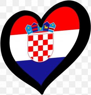 Flag - Flag Of Croatia National Flag Flag Of Belgium PNG