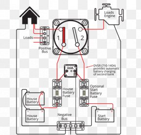 Car - Wiring Diagram Car Porsche Electrical Switches PNG