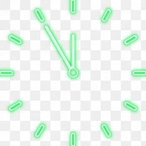 Antigua - IPhone 6 IPhone 5 Clock Apple IPhone 7 Plus Apple IPhone 8 Plus PNG