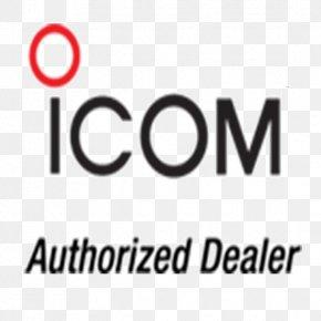 Car - Car Dealership Price Business Sales PNG