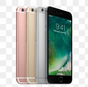 Iphone 6s - IPhone 6s Plus Apple IPhone 6s IPhone 6 Plus PNG