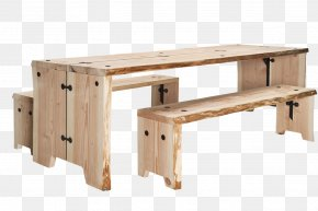 Table - Table Matbord Garden Furniture Dining Room PNG