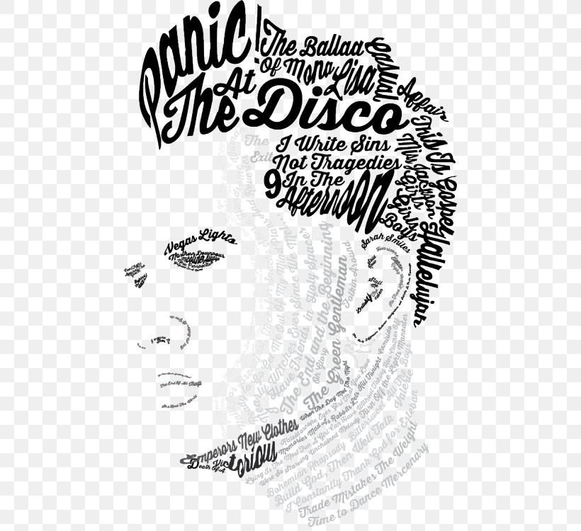panic at the disco drawing art this is gospel pop music png favpng ecViTckG1YTc5EzvY4GSWAjHB