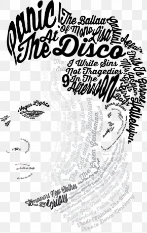 panic at the disco drawing art this is gospel pop music png favpng ecViTckG1YTc5EzvY4GSWAjHB t