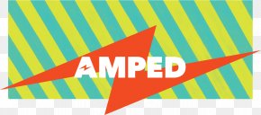 Child - Amped Live Fully Alive! Vbs Vacation Bible School AMPED CAMP VBS 2018 Registration PNG