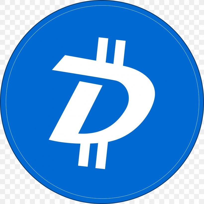 Bitcoin Logo Cryptocurrency Png 2400x2400px Bitcoin Area Bittrex Blockchain Blue Download Free