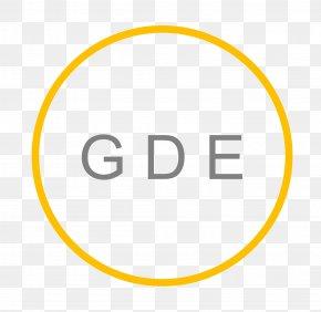 Logo Game - Brand Logo Font PNG
