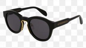 Sunglasses - Dolce & Gabbana Sunglasses Fashion Designer PNG