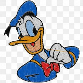 Donald Duck - Donald Duck: Goin' Quackers Minnie Mouse Cartoon PNG