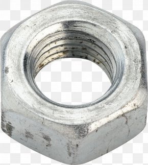 Internal Screw Image - Screw Bolt PNG