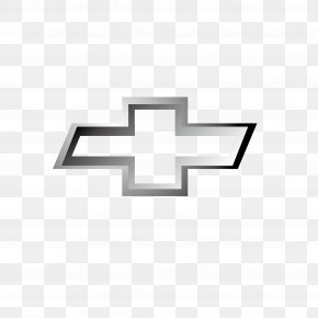 Chevrolet Car Brand - Chevrolet Car Vector Motors Corporation Brand Logo PNG