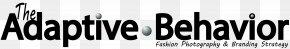 Virgil Abloh - Logo Script Typeface Open-source Unicode Typefaces Font PNG