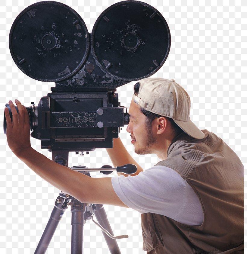 Sergei Lukyanenko Battle For Sevastopol Film Cinematography Actor, PNG, 800x841px, Battle For Sevastopol, Actor, Auteur, Camera, Camera Accessory Download Free