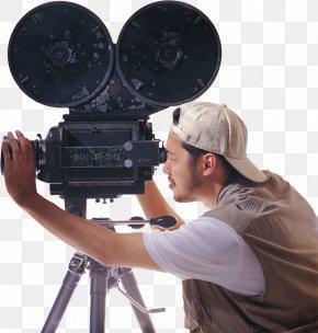 Video Of The Man - Sergei Lukyanenko Battle For Sevastopol Film Cinematography Actor PNG