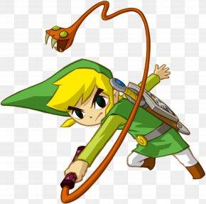 The Legend Of Zelda - The Legend Of Zelda: Spirit Tracks The Legend Of Zelda: Phantom Hourglass Zelda II: The Adventure Of Link The Legend Of Zelda: A Link Between Worlds PNG