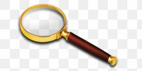 Magnifying Glass - Magnifying Glass Numismatics Collecting Coin PNG