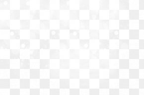 Snow Snow - Black And White Point Angle Pattern PNG