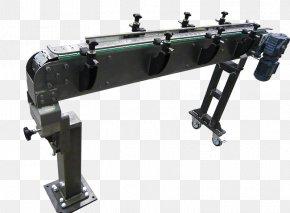 Bombo - Conveyor Belt Transport Industry Machine Proces Produkcyjny PNG
