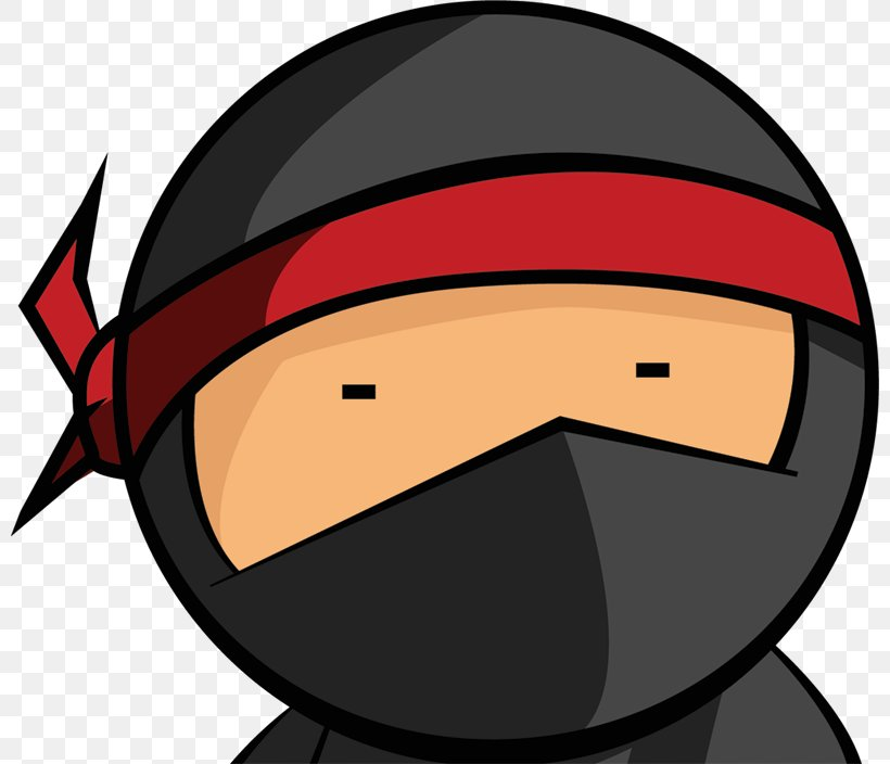 Ninja Fortnite Battle Royale Image Desktop Wallpaper Clip Art Png 800x704px Ninja Cheek Computer Fictional Character
