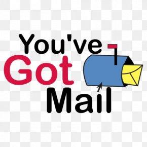 You Ve Got Mail Images You Ve Got Mail Transparent Png Free Download