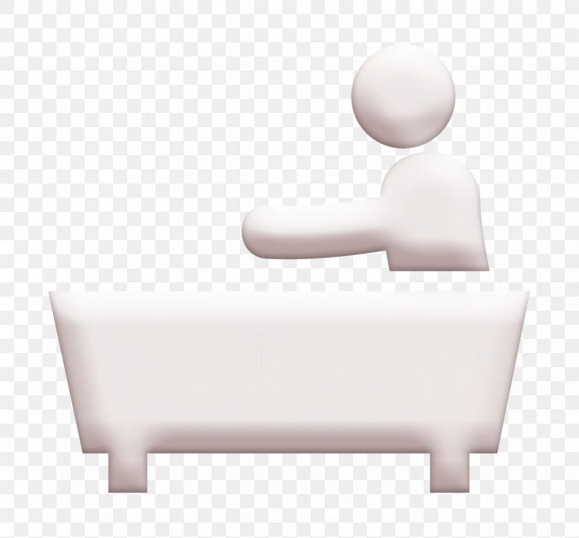 Bath Icon Room-facilities Icon, PNG, 1226x1140px, Bath Icon, Furniture, Logo, Room Facilities Icon, Still Life Photography Download Free