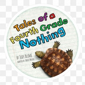 Tales Of A Fourth Grade Nothing Peter Warren Hatcher Teacher Children's Literature PNG