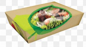 Box - Box Food Packaging Paper Asian Cuisine PNG
