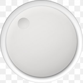 Plastic Button - Push-button Plastic PNG