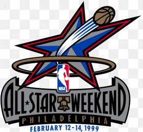 2017 Milwaukee Rally - 2018 NBA All-Star Game 2017 NBA All-Star Game 2016 NBA All-Star Game NBA All-Star Weekend 1997 NBA All-Star Game PNG