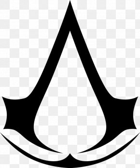 Dead Kings Assassin's Creed Rogue AssassinsSymbol - Assassin's Creed III Assassin's Creed Syndicate Assassin's Creed: Unity PNG