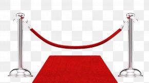 Red Carpet - Red Carpet PNG