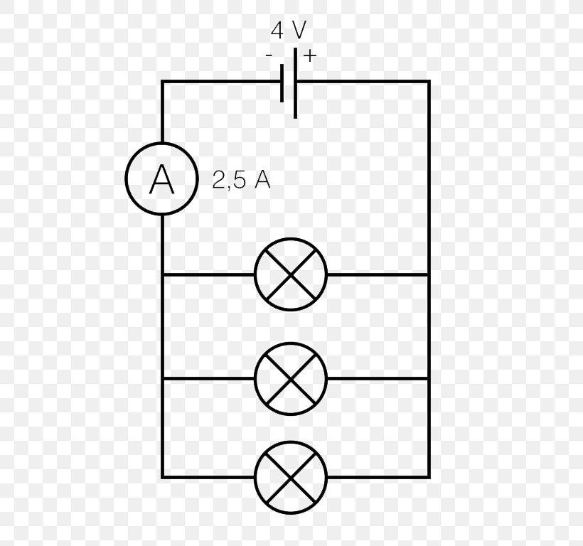 Parallel V Series Wiring Diagram