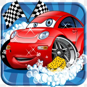 Car Wash - Car Wash, Modify & Racing Emergency Car Wash Car Wash Truck PNG