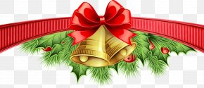 Christmas Day Clip Art Jingle Bell PNG