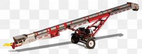 Sand - Conveyor System Conveyor Belt Sand Manufacturing Industry PNG