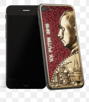 Caviar In Kind - IPhone X Russia IPhone 8 IPhone 6 Telephone PNG