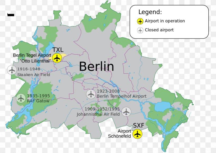berlin brandenburg airport map Berlin Tegel Airport Berlin Schonefeld Airport Berlin Brandenburg berlin brandenburg airport map