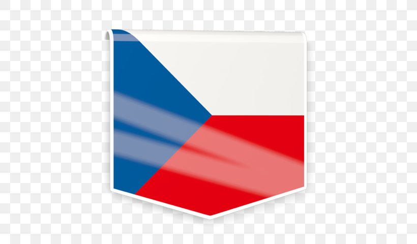 Flag Of The Czech Republic World Flag Stock Photography, PNG, 640x480px, Czech Republic, Brand, Depositphotos, Fahne, Flag Download Free